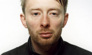 """Thom Yorke releases new album Tomorrow's Modern Boxes via """"paygated"""" BitTorrent"""