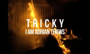 """""""I've thrown out every Prince CD I ever owned"""": Tricky sets the record straight in FACT TV's forthcoming documentary"""