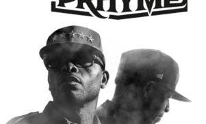 DJ Premier confirms new album with Slaughterhouse's Royce da 5'9″