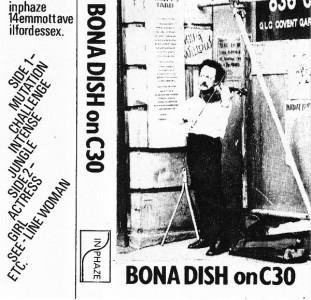 10BonaDish