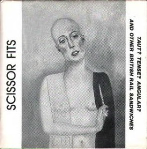 97ScissorFits