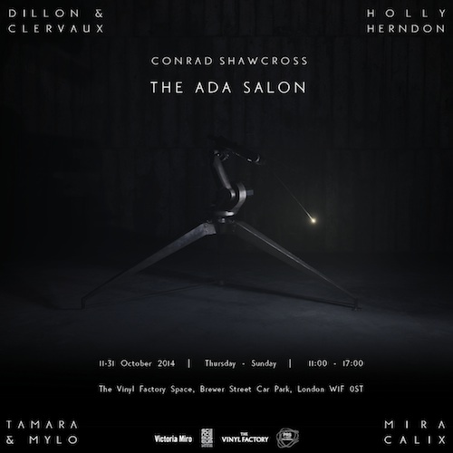 ADA_Salon-copy