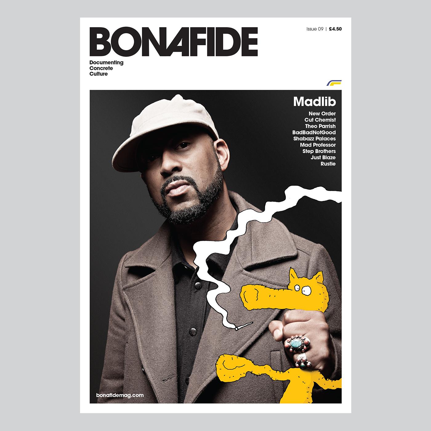 Bonafide_09