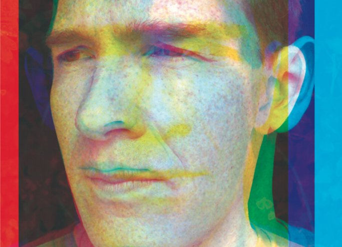 Caribou adopts Daphni alias for club-ready remix of 'Our Love' –listen
