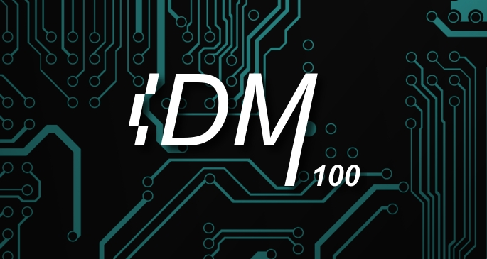 Stream FACT's 100 Greatest IDM Tracks as a YouTube or Spotify
