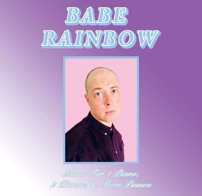 baberainbow-9.25.2014