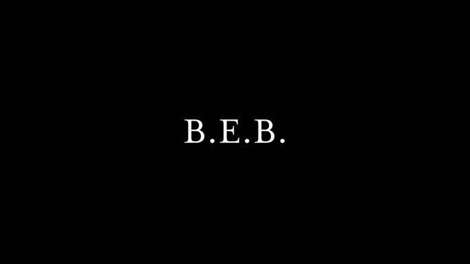 beb-9.16.2014