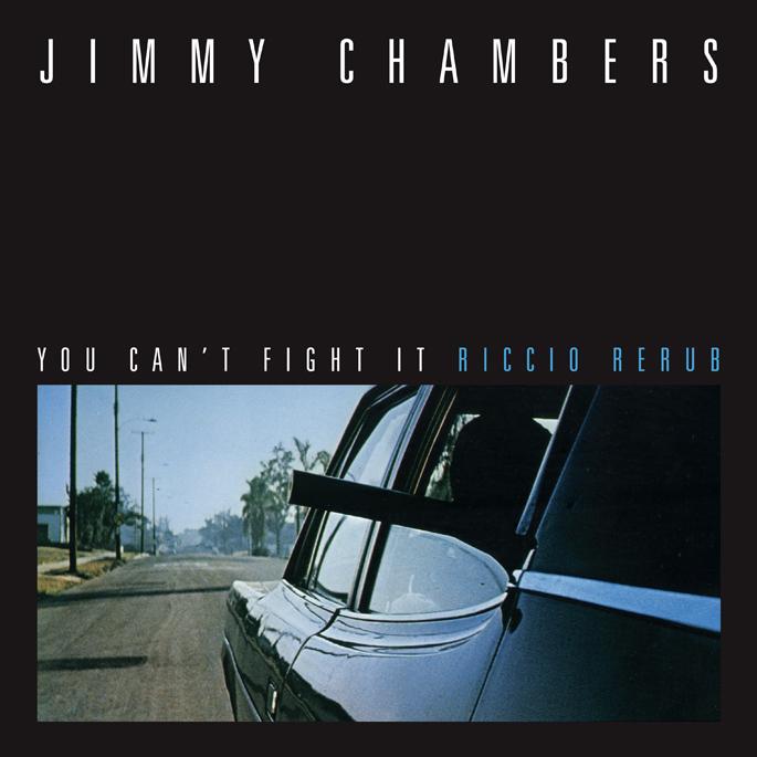 chambers-9.2.2014