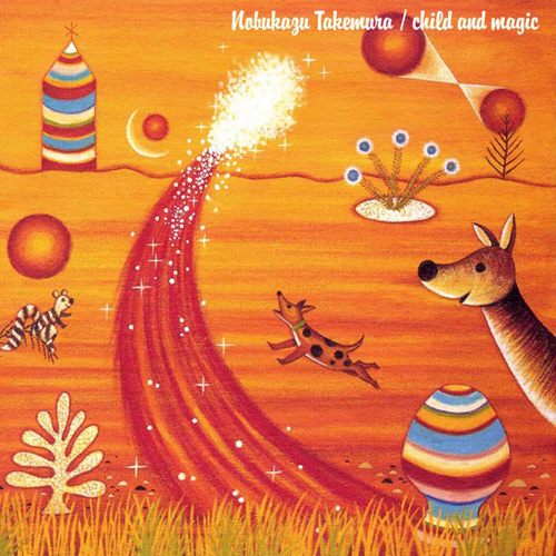 childandmagic-9.18.2014