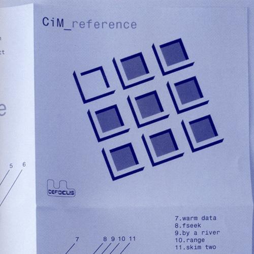 cim-9.18.2014