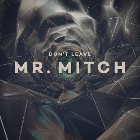 dont-leave