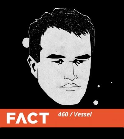 fact mix vessel - main