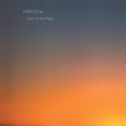 freescha-9.18.2014