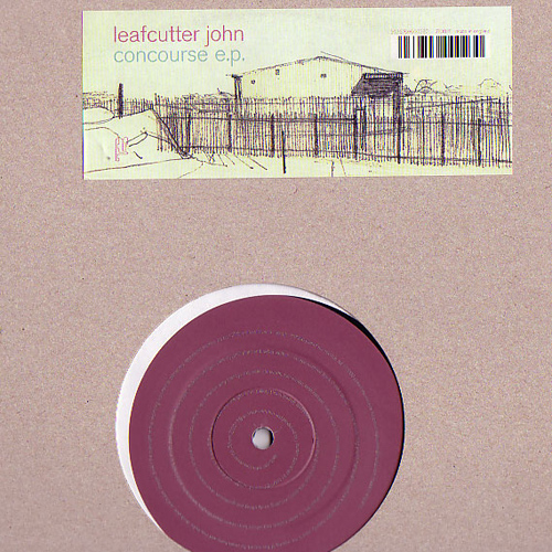 leafcutter-9.18.2014