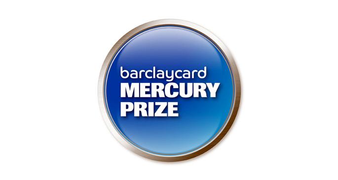 mercury-9.10.2014