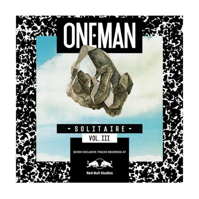 oneman-9.29.2014