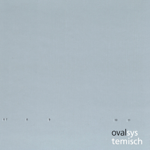 oval-9.18.2014