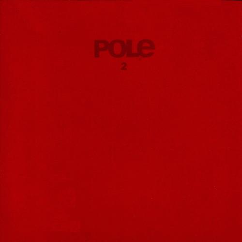pole-9.18.2014