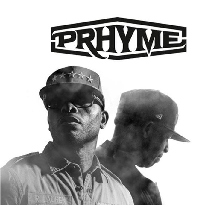 prhyme-9.23.2014