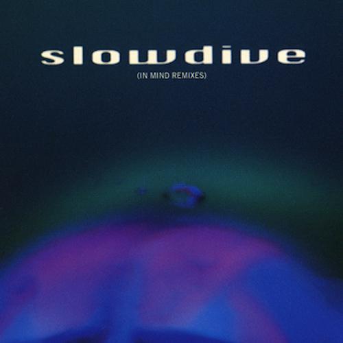 slowdive-9.18.2014