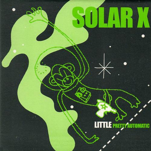 solarx-9.18.2014