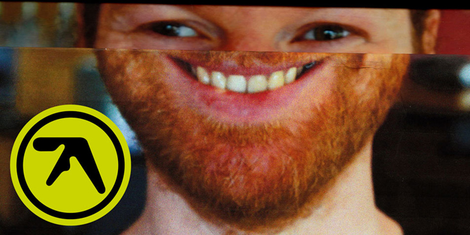 Warp announces more UK listening parties for Aphex Twin's Syro