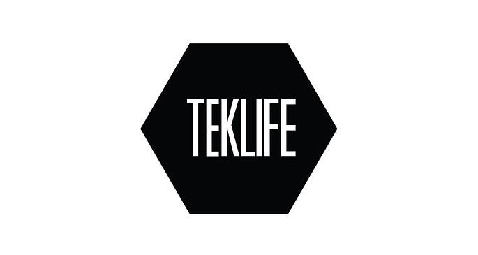teklife-9.4.2014