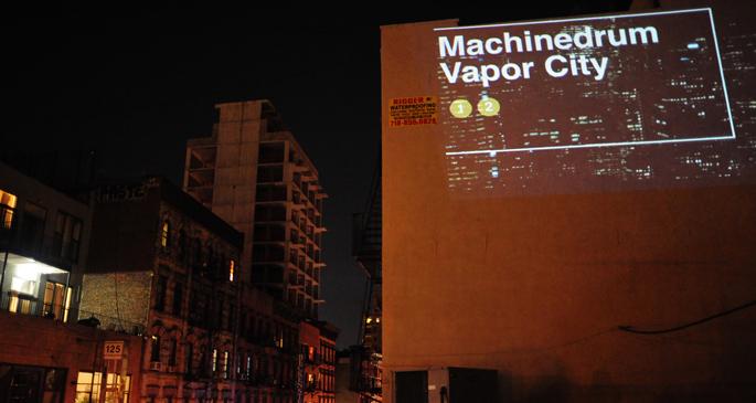 vaporcity-9.22.2014