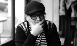 Analogue wizard Etienne Jaumet returns with first album in five years