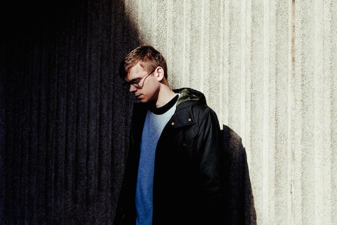 Deconstructed trance, Deadboy and crunchy IDM: the week's best free mixes