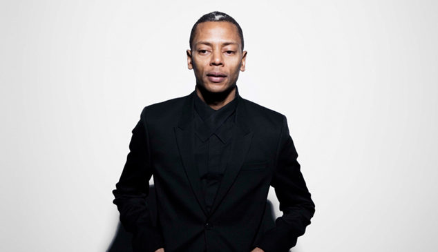 Bloc returns to Butlins with Jeff Mills, Carl Craig, Hudson Mohawke, Jackmaster and more