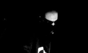 Rabit keeps it icy on new EP for Soundman Chronicles — hear the war-ready 'Send'