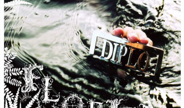 Diplo reveals expanded reissue of debut album Florida, hear unreleased track 'As I Lay Dying'