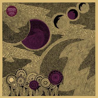 The Seer Of Cosmic Visions