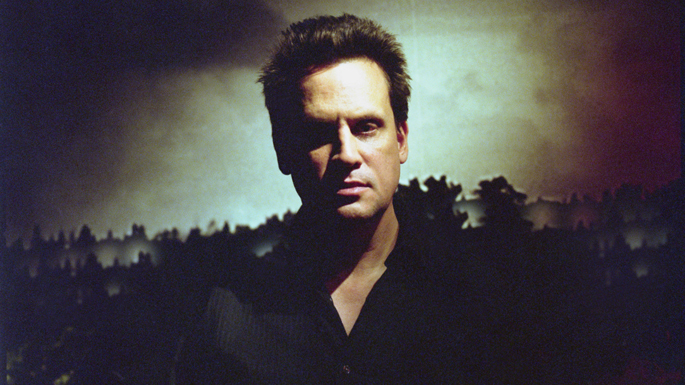 Sun Kil Moon are releasing a new song titled 'War on Drugs: Suck My Cock
