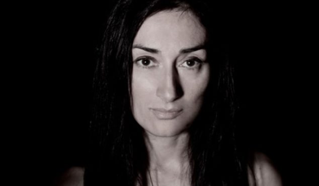 Paula Temple continues her techno renaissance with Deathvox EP on R&S –stream the blinding 'Ful'