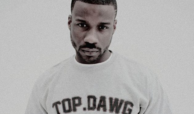 Hear Jay Rock team up with Kendrick Lamar on 'Pay For It'