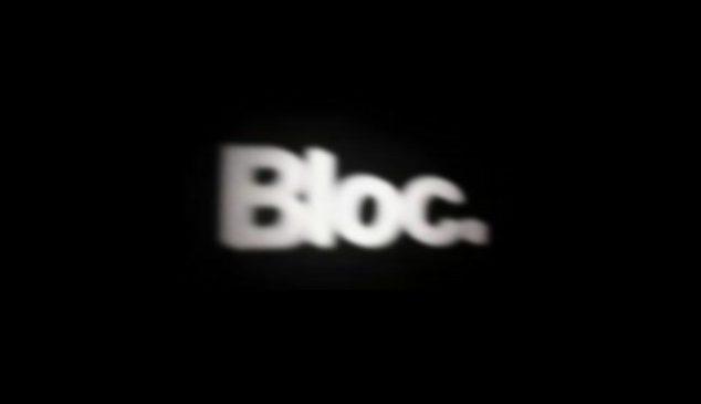 Bloc renames its Autumn Street Studios venue as… Bloc