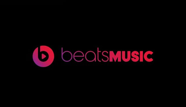 Apple reportedly set to relaunch Beats Music as part of iTunes