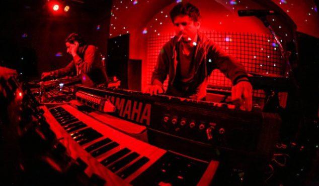 "Psych-house duo Juju & Jordash announce ""tighter, more honest"" fourth album Clean-cut"