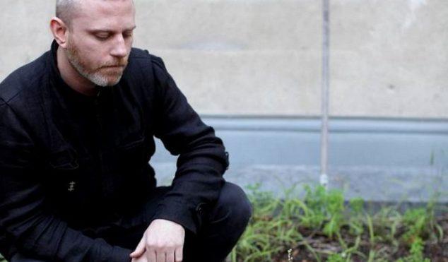 Techno veteran Function announces career-spanning retrospective of classics and rarities
