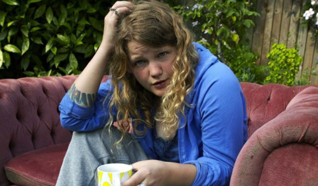 Poet Kate Tempest ousts FKA twigs as favourite to win Mercury Prize