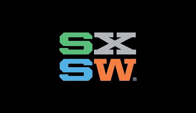 SXSW announces first wave of artists for 2015