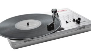 Turntable manufacturer Vestax may have gone out of business
