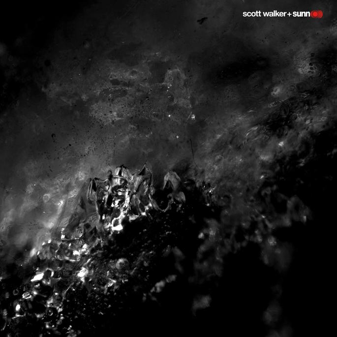 Stream SunnO))) Scott Walker Soused