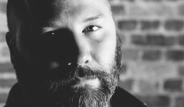 Prosumer to mix fabric 79