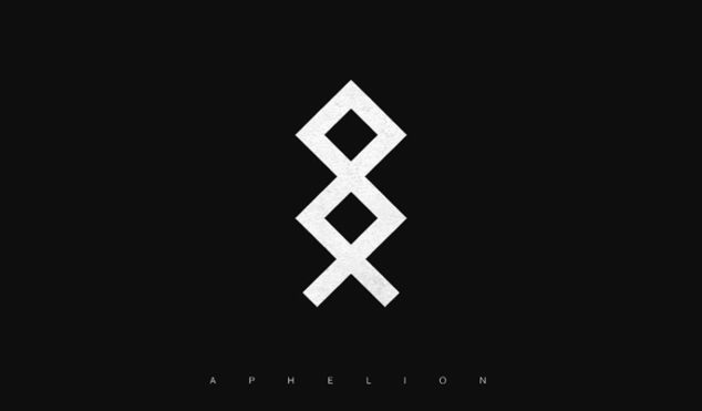 Stream Token Records compilation Aphelion featuring Surgeon, Lucy and more