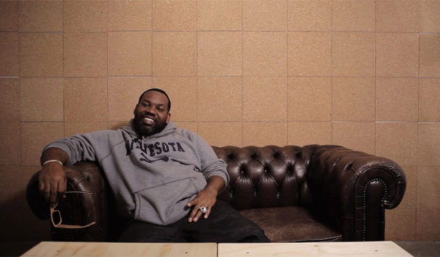 Raekwon's next solo album to arrive early next year