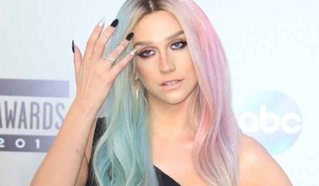 Kesha accuses producer Dr. Luke of decade of abuse; Dr. Luke accuses Kesha of extortion