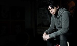 Gary Numan to score first film in 23 years